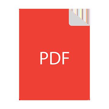 pdf-2127829_960_720