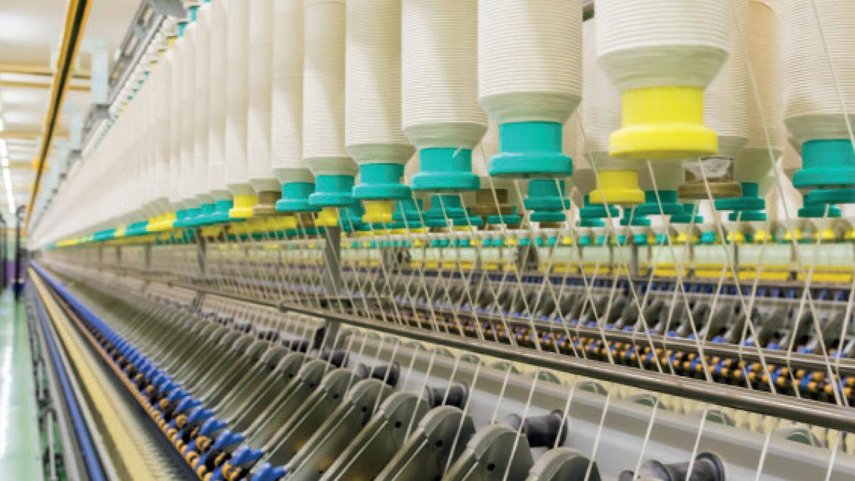 textile-plant