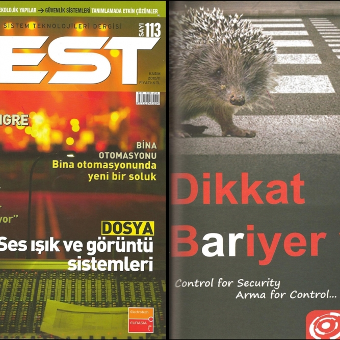 arma-best-dergisi-1