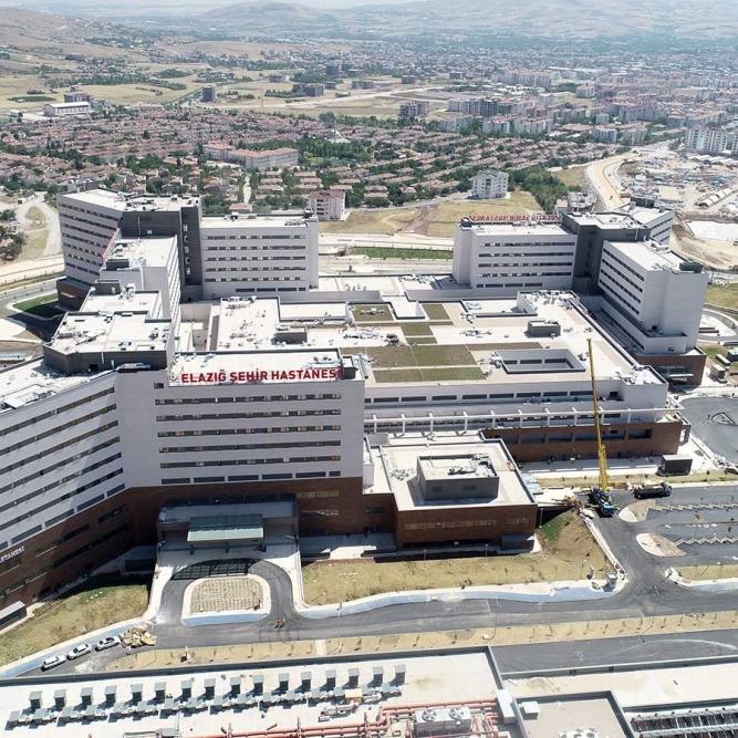 elazig-sehir-hastanesi-01
