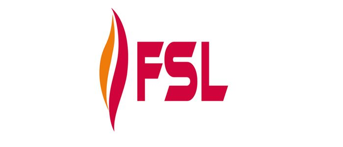 FSL FIRETEC SYSTEMS LTD. AND DISTRIBUTORSHIP AGREEMENT